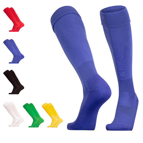 UphillSport Defender Football M2 Double welt sock with Cotton