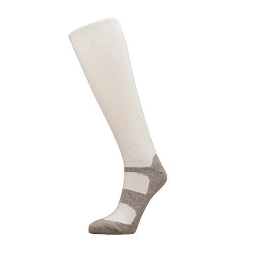 UphillSport Sniper Floorball Fit L1 Compressed shaft sock with Quick dry