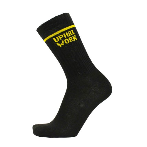 UphillSport Multipurpose Work 3-layer Duratech L4 Sock with Merino