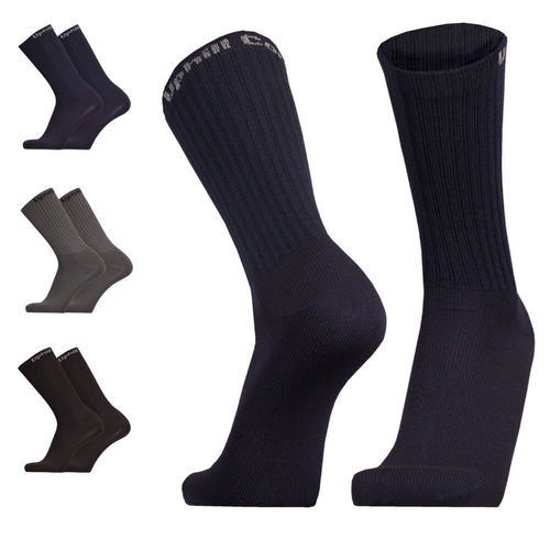 UphillSport Combat Tactical 3-Layer L2 Duratech sock with Bamboo