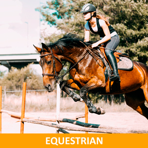 Uphillsport-category-picture-EQUESTRIAN