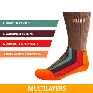 Uphillsport-category-picture-MULTILAYER