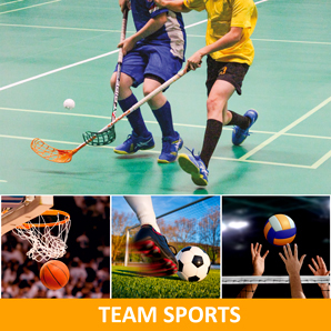 Uphillsport-category-picture-TEAMSPORT